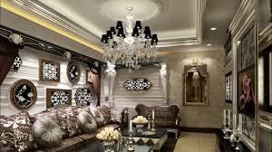 Designs For Home Interior Retro Interior Design For Home Colours Ideas Youtube