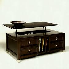 rectangle lift top coffee table coffee table lift top tables ikea with storage uk convenience from