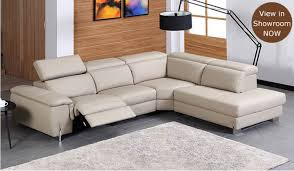 leather electric recliner chaise corner sofa monza plus electric recliner corner sofa top grain leather