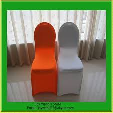 Inexpensive Chair Covers Online Get Cheap Discount Wedding Chair Covers Aliexpress Com