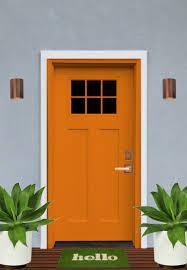 What Color Should I Paint My House Design Concept Craftsman Front Door
