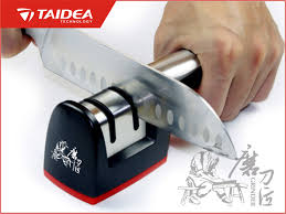 sharpening kitchen knives with a t1005dc china kitchen knife sharpener for chef knife paring