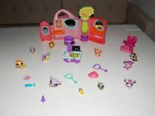 lps get better center selling littlest pet shop lps on ebay