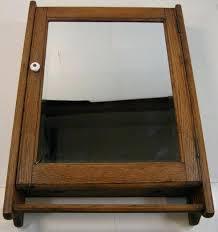 White Cabinet Bathroom Winsome White Wood Medicine Cabinet That Eye Cathcing U2013 Mybabydeer Me