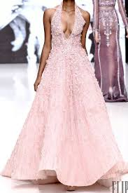 100 best fashion michael cinco images on pinterest fall