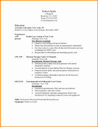 how to write skills in resume example leadership skills resume cv resume ideas ingenious leadership skills resume 15 leadership skills resume examples