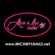 Home Based Graphic Design Jobs Philippines Mich U0026 Myl Nails Jobs In Manila Philippines Home Facebook