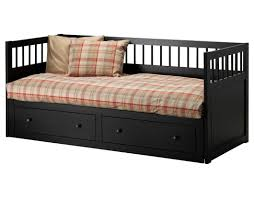 bed frames hd ana white storage daybed diy twin pictures with