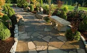 How Much To Concrete Backyard 2016 Stamped Concrete Walkway Costs How Much Is A Stamped