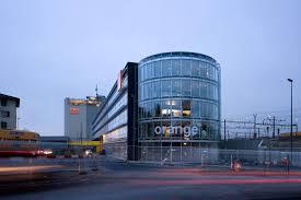 si e social orange xavier niel met la sur orange suisse frandroid