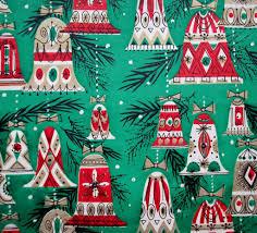 vintage christmas paper mamaw s place vintage christmas memories