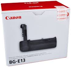 buy canon battery grip for eos 6d dslr camera online at low price