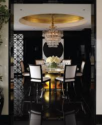 black and white dining room ideas dining room design ideas 50 inspiration dining tables
