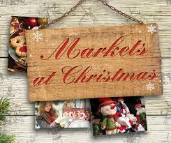 category christmas markets milk market limerick