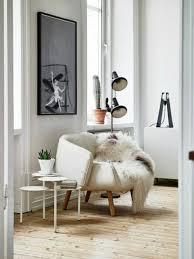 Wohnzimmer Deko Skandinavisch Skandinavischer Einrichtungsstil Klar Und Elegant Schöner