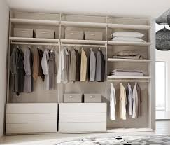 cabina dr dressing room walk in wardrobes from caccaro