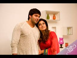 raja rani movie dialogue actress pinterest movies search