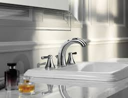 silas widespread lavatory faucet totousa