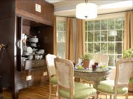 Lighting Over Dining Room Table by Kitchen Battery Operated Under Cabinet Lighting Kitchen Bar