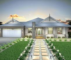 Country Home Floor Plans Australia 11 Best House Plans Images On Pinterest House Design Home Floor