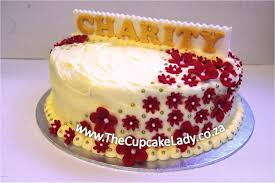 red velvet cake ideas decorate u2013 decoration image idea