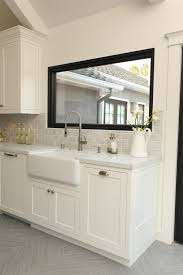 Black Farmers Sink by Decor Awesome Farm Sinks For Sale For Kitchen Decoration Ideas