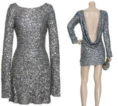new years glitter dresses although i do not a place to wear this dress i would