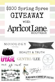 49 best utah giveaways images on pinterest utah haircuts and