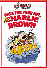 a charlie brown thanksgiving dvd inspired by savannah first time on dvd feb 10th race for