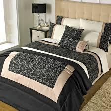 riva home uk soft furnishings wholesaler green gold duvet