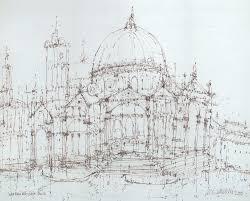 original drawings u2014 clare caulfield uk artist and printmaker