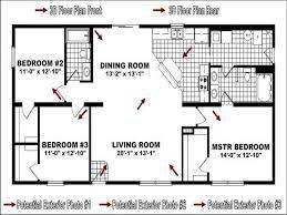 Design Your Own Log Home Online Virtual House Plans Cool 1 3d Floor Plan Floor Plan Design