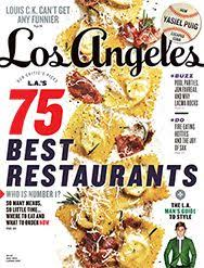 january 2016 the top 10 best new restaurants los angeles