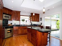 kitchen furniture ideas important suggestions on how to choose the kitchen