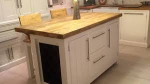 breakfast kitchen island kitchen islands with breakfast bar baytownkitchen for kitchen