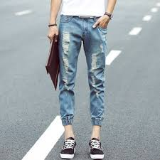 alibaba jeans unbranded kurtas pants men ripped jeans alibaba express in spanish