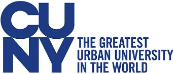 U Of L Help Desk The City University Of New York