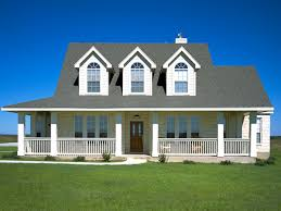 house plans with large porches my home southern style with a big front porch