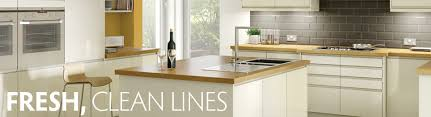 kitchen furniture uk home page gower furniture limitedgower furniture limited