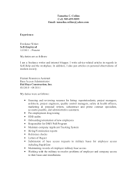 writers cover letter 28 images writing a cover letter resume