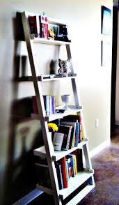 bathroom knockout expedit nails for ikea bookshelf ledge angled