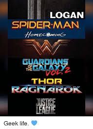 25 best memes about spiderman spiderman memes