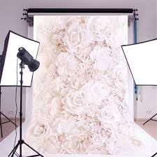 Cheap Backdrops Online Get Cheap Backdrop Wedding Diy Aliexpress Com Alibaba Group