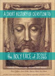 holy devotion a history of the devotion to the holy of jesus