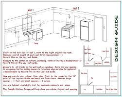 home designer pro layout kitchen island layout dimensions kitchen island layout dimensions
