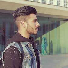 swag haircut 2015 men how do i choose a hairstyle that s right for me
