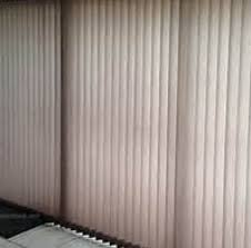 Sizing Blinds Vertical Blinds Tips On How To Choose The Perfect Drop U2013 Blinds Exact