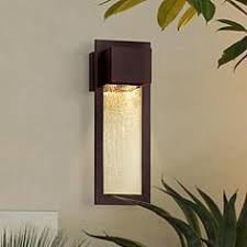 up down bronze cylinder outdoor wall light up down bronze cylinder outdoor wall light outdoor walls walls