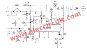 lm317 voltage regulator related keywords suggestions using the