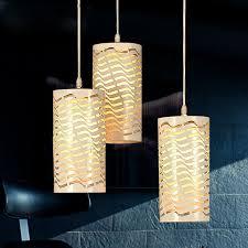 Multi Light Pendant Lighting Buy Multi Light Pendant Online Savelights Com